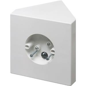 arlington-fb900-fan-fixture-mounting-box-for-new-construction