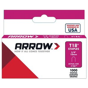 arrow-t18-3-8-box-of-5000-t-18-3-8-staples