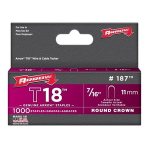 arrow-t18-7-16-box-of-5000-7-16-t-18-staples