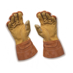 bashlin-148-work-gloves-extra-large