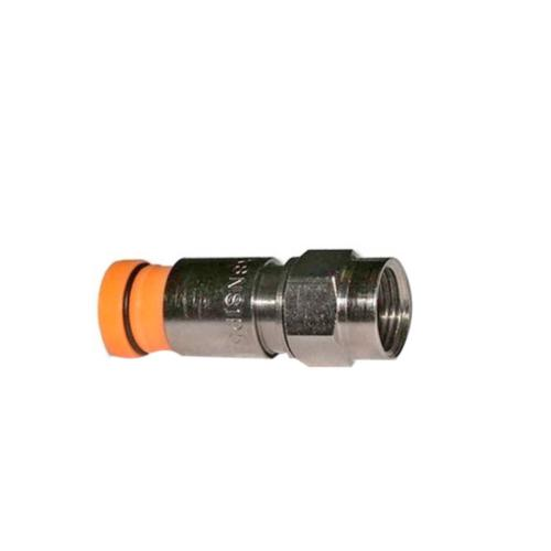 thomas--betts-sns1p59-rg59-snap-n-seal-f-outdoor-connector