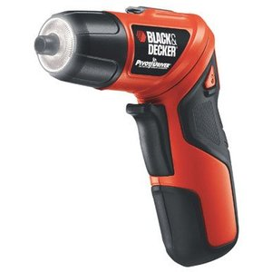 black-decker-pivotdriver-rechargeable-screwdriver-pd400lg
