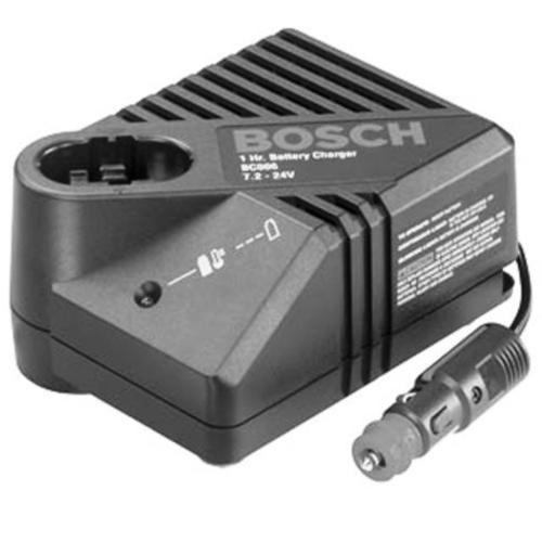 bosch-bc006-24-volt-pod-style-vehicle-plug-in-1-hour-battery-charger