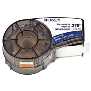 brady-m21-375-595-wt-mobile-printer-cartridge-for-bmp21-id-pal-and-labpal-label-printer-labels