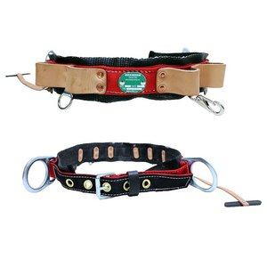 buckingham-38523q1-ladder-belt-size-s