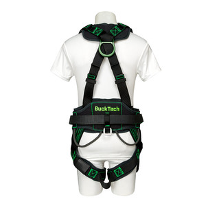 buckingham-68k965k6-large-bucktech-fr-mobility-harness