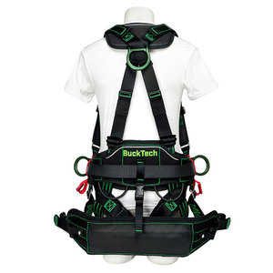 buckingham-68k966-bucktech-tower-harness