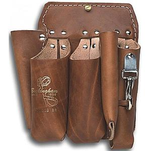 buckingham-42266s-br-5-pocket-double-back-holster