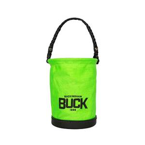 buckingham-1231g4-hi-vis-mini-bucket
