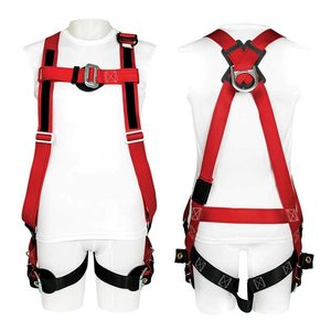 buckingham-u6494600-full-body-harness-universal-size