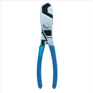 cable-prep-cc-8002-cable-cutter-hard-line-3-4-in