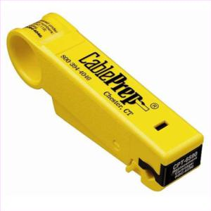 cable-prep-cpt-6590s-rg6-59-cable-stripper-w-stop-extra-cartridge