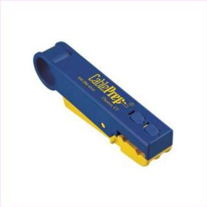 cable-prep-scpt-6591-tool-super-stripper-w-insterstion-feature-for-rg6-59-7-11