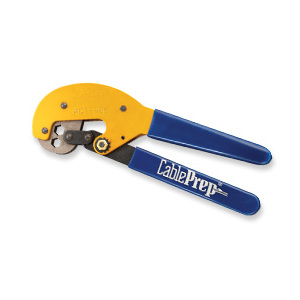 cable-prep-hct-986-324-360-hex-crimp-tool
