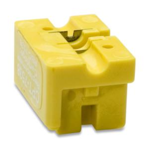 cable-prep-rbc-7538-yellow-cpt-scpt-replacement-blade-1-each