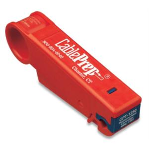 cable-prep-cpt-1250-drop-cable-coax-cable-stripper-rg6-rg59