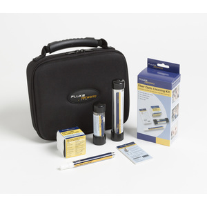 fiber-optic-cleaning-kit