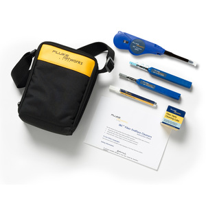 fluke-networks-nfc-kit-case-e-enhanced-fiber-optic-cleaning-kit-fiber-tester-accessory