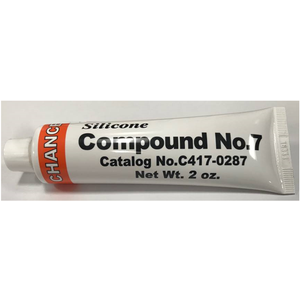 chance-utility-c4170287-2-ounce-tube-dielectric-compound-no-7