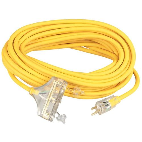 coleman-cable-03489-12-3-wire-gauge-outdoor-vinyl-extension-cord-100-feet