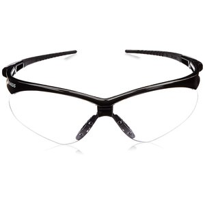 jackson-safety-25676-nemesis-black-frame-safety-glasses