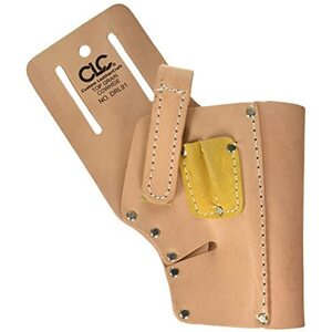 clc-drl91-cordless-drill-holster