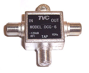directional-coupler-1ghz-6db