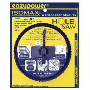 eazypower-30125e-6-hole-saw-for-corn-hole-boards