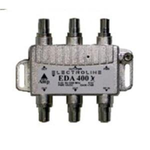 eda400-bi-directional-drop-amplifier