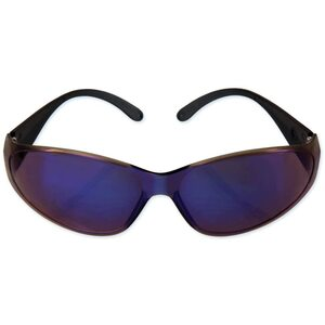 erb-15287-boas-safety-glasses-with-blue-mirror-lens