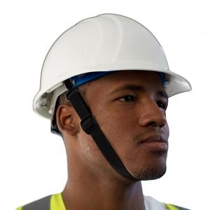 erb-19182-elastic-chin-strap-with-slider-size-adjustment