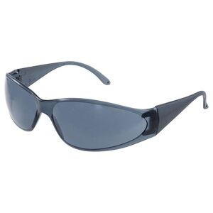 erb-15280-boas-safety-glasses-with-smoke-lens