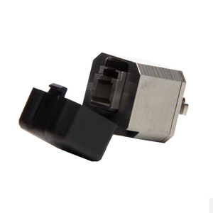exfo-eui-98-lc-connector-adapter
