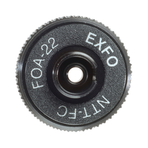 exfo-foa-22-fc-connector-adapter-for-power-meter