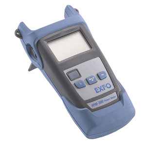 exfo-fpm-302-foa-54-power-meter-with-ge-detector