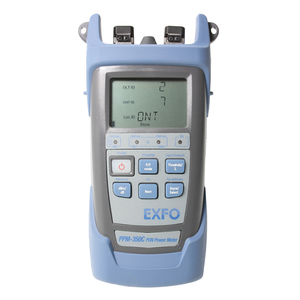 exfo-ppm-352c-ea-eui-91-pon-power-meter-with-2-ports-and-extended-range
