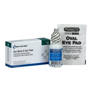 first-aid-only-7-009-eye-flush-kit