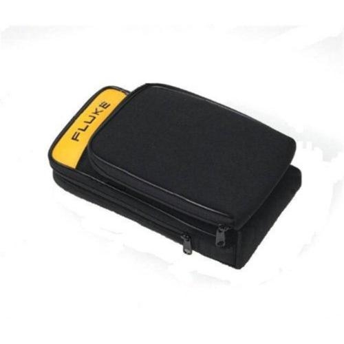Fluke C125 Soft Carrying Case
