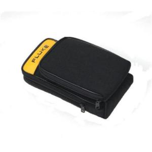 fluke-c125-soft-carrying-case
