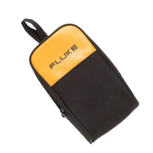 fluke-c25-large-soft-case-for-digital-multimeters