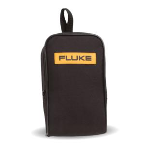 fluke-c90-soft-case-for-digital-multimeters