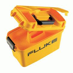 fluke-c1600-gear-box-for-meter-and-accessories