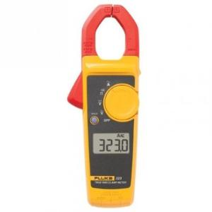 fluke-323-true-rms-clamp-meter-fluke-323