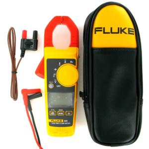 fluke-325-true-rms-clamp-meter-fluke-325