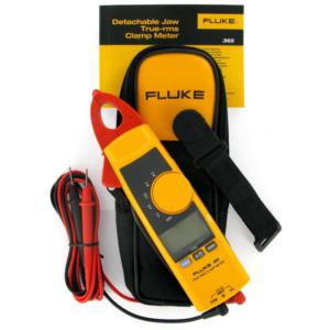 fluke-365-detachable-jaw-true-rms-ac-dc-clamp-meter-fluke-365