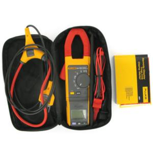fluke-381-remote-display-true-rms-ac-dc-clamp-meter-with-iflex-fluke-381