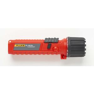fluke-fl-150-ex-intrinsically-safe-flashlight