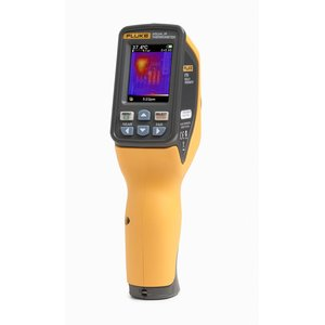 fluke-vt04-visual-ir-thermometer