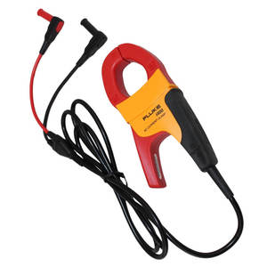 fluke-i400-a-c-current-clamp
