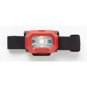 fluke-hl-200-ex-intrinsically-safe-headlamp